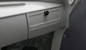 УАЗ «Буханка» Фургон 3741