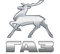 газ-лого